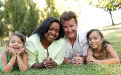 6 Sizzling Tips for Summer Energy Savings