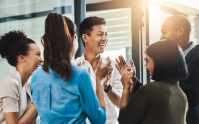 Looking to Host an Event for #EEDay2019? This is How to Do It!